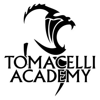 Tomacelli Academy - Brazillian Jiu Jitsu & Mixed Martial Arts