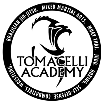 Tomacelli Academy - Elite Brazilian Jiu-Jitsu & Mixed Martial Arts