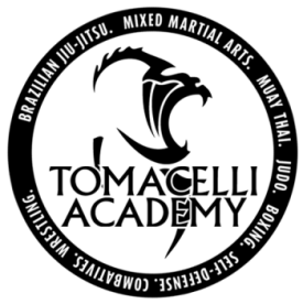 Tomacelli Academy - Southern California's Most Elite Brazilian Jiu-Jitsu & Mixed Martial Arts Training Facility
