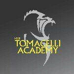 TOMACELLIACADEMY